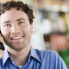 Use a computer headset to make calls through Google Voice.