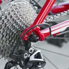 Types of Shimano Gears