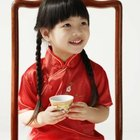 Facts About Chinese Culture for Kids