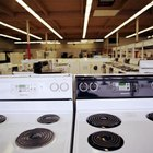 How to Donate Used Appliances to Charity