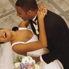 Motown Wedding Theme Ideas