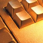 Over time, dust and dirt can accumulate in keyboards, making regular cleanings vital to their operation.