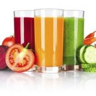 Nutrition Drinks for Diabetics