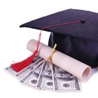How to Get a Subsidized Loan