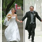 What Is the Difference Between a Wedding March & Wedding Processional?