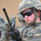 What Are the Benefits of Women in the Military?