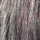 How to Wash a Glued-In Hair Weave