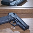 Types of 9Mm Handguns
