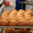How to Make Foolproof Yeast Rolls in an Hour