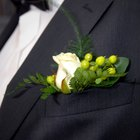 Wedding Wear for Men