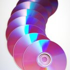 How to Convert a CD ISO to a DVD ISO