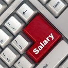 How to Convert an Annual Salary to a Daily Rate