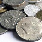 When Does a Dividend Accrue?