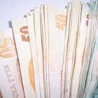 Foreign Currency Exchange Agreements