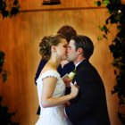 Places for an Outside Wedding in Southern Illinois
