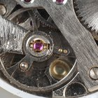 How to Repair a Seiko Automatic Watch