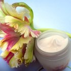How to Make Non-Greasy Shea Butter Naturally