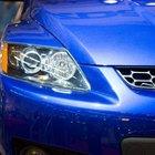 Car Repossession Laws in Oregon
