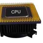 What Is a CPU Meter?
