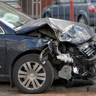 How to Insure a Car With a Salvage Title in Texas