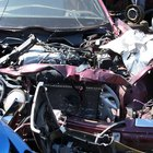 When to Stop Collision Insurance?
