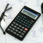 How to Calculate a Diminishing Installment Rate