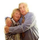 VA Burial Benefits for a Spouse