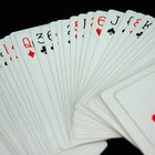 Easy to Do Step by Step Magic Tricks