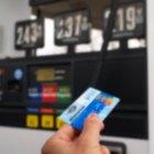 How to Buy a Debit Card