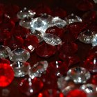 Ruby Wedding Gifts for Men