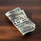 Do Mortgage Companies Go After Foreclosure Costs or Losses?