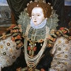 The Religious Climate During Elizabethan Times