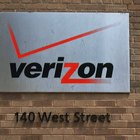 Can You Switch an Alltel Cell Phone to a Verizon Contract?