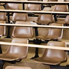 How School Facilities Affect Student Performance