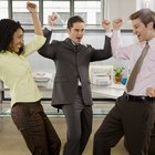 How to Make the Workplace Friendly Without Gossip