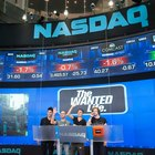 How Can Knowing About NASDAQ Help You Achieve Goals?