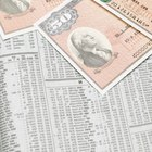 How to Calculate a Seasoned Equity Offering
