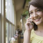 How to Make Cell Phone Calls Anonymously