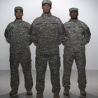 America's Top Military Careers