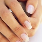How to Whiten Natural Nails