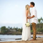 How to Get Married on the Beach