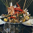 How to Create a Seafood Tower at Home