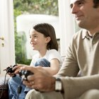 How to Become a Game Developer for Consoles