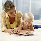Positive Effects of Stay-at-Home Moms