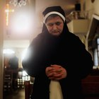 Beliefs of Catholic Nuns