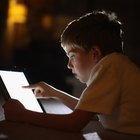 Technology Used in Middle Schools to Empower Students