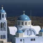Are Greek Orthodox Priests Celibate?