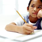 Step-by-Step Explanation of How to Write a Research Paper for Elementary Students
