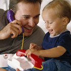 Is Speech Delay in Toddlers a Sign of Autism?