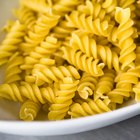 Easy Ways to Cook Rotini With Chicken